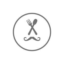 Icono_bigotes